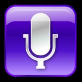 AB_Radio_icon2