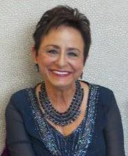 S.Shaheen