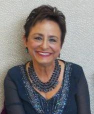 SusanShaheen