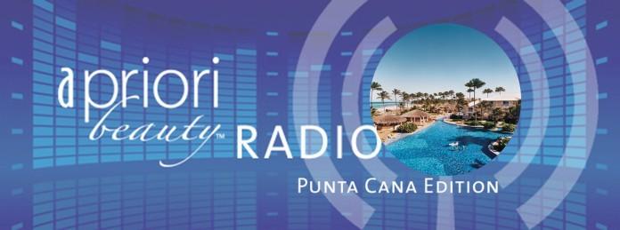 Feature4Blog_PuntaCana